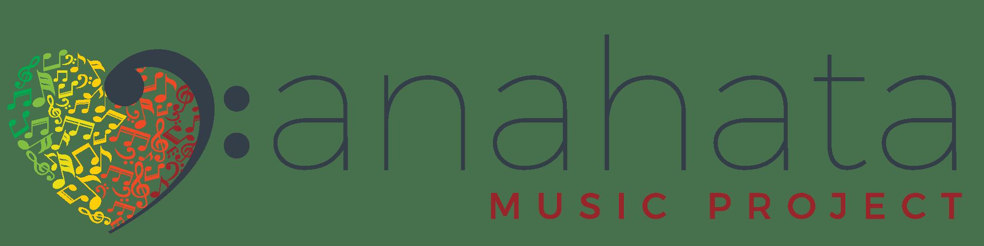 Anahata Musicians Directory