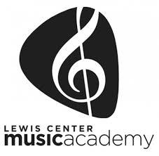 7249 LCMA logo