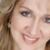 Profile picture of Susan Millard