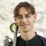 Profile picture of Jesse Heetland