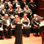 Columbus Chamber Singers